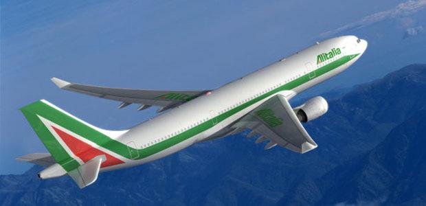 Etihad, aproape de preluarea a 40% din Alitalia. Concluziile negocierilor vor fi anuntate saptamana viitoare