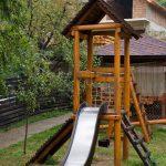 loc-de-joaca-pentru-copii-poza-mica