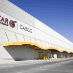 cargo qatar
