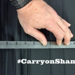 carryonshame_bag