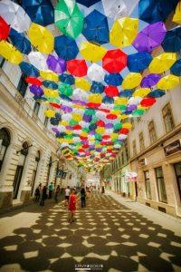umbrele1