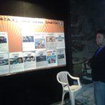 salina praid cinema 1