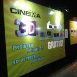 salina praid cinema