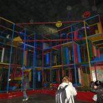 salina praid loc de joaca