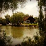 Pensiuni din Delta Dunarii Foto: Ana Adamoae / Ivisit.ro