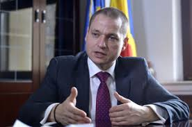 Ministrul Turismului: Până în decembrie se va relua activitatea birourilor de promovare externă